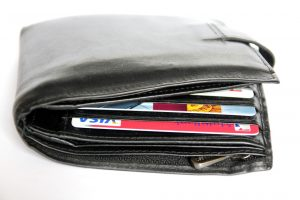 wallet-367975_960_7201