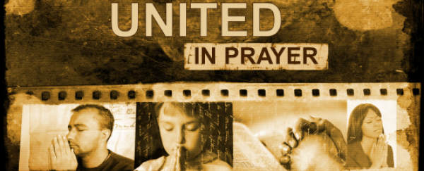 United Prayer Meeting