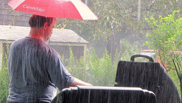 BBQ-Rain.jpg