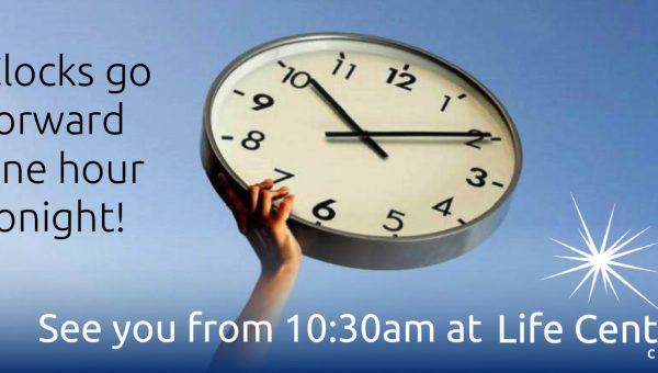 clocks-forward-1024x463.jpeg