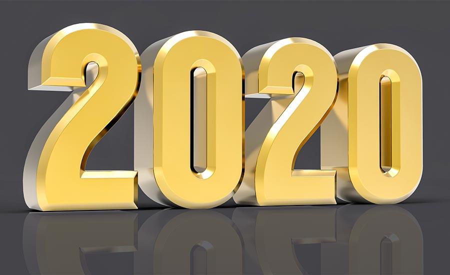 Vision 2020 (Part2)