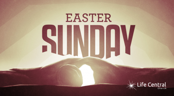 Easter Sunday – Video